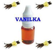 Dekang E-liquid do e-cigarety 18 mg nikotinu 30 ml vanilka