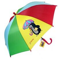 Rappa Parasol Krecik, śr. 70 cm