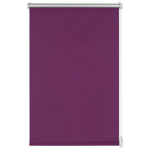 Roleta easyfix termo lila, 57 x 150 cm