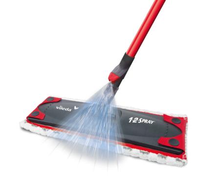 Vileda Spray 1.2. mop