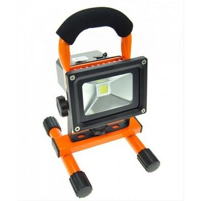 Solight WM10WD reflektor LED nabíjecí
