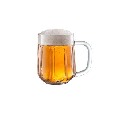 Tescoma Pohár na pivo myBEER Icon, 0,3 l