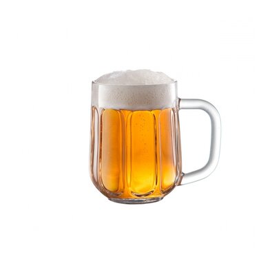 Tescoma Sklenice na pivo myBEER Icon, 0,3 l