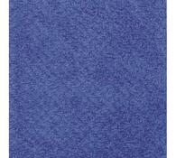 s.Oliver osuška modrá, 70 x 140 cm