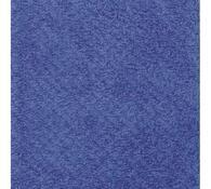 Ručník s.Oliver tmavě modrý, 50 x 100 cm