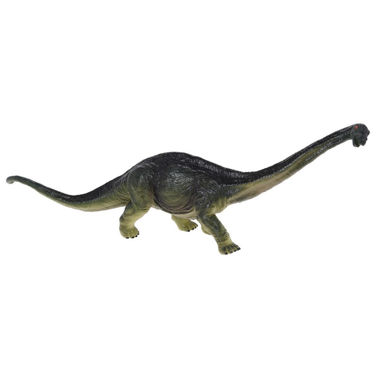 Koopman Dinosaurus Diplodocus, 28 cm