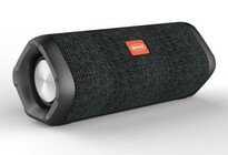 Bravo B-6035 Bluetooth reproduktor