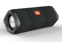Bravo B-6035 głośnik Bluetooth