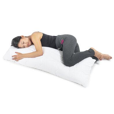 4Home Relaxační polštář Náhradní manžel Trevlig, 45 x 120 cm