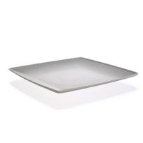 Banquet Servírovací tác CULINARIA 23,5 x 23,5 x 2 cm, šedá