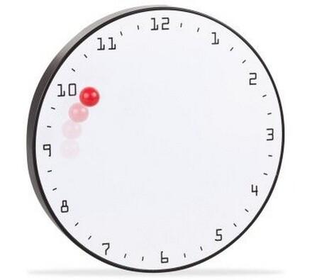Magické hodiny