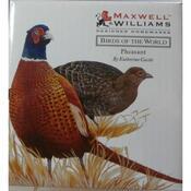 Maxwell & Williams Birds Bažant hrnek 300 ml