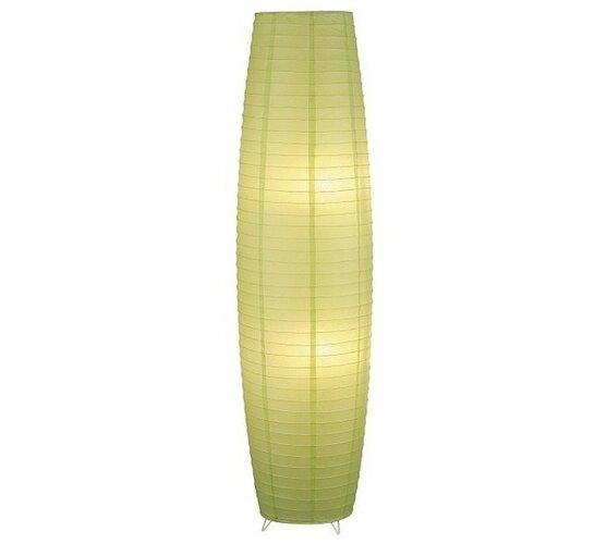 Stojací lampa Rabalux Myra 4721