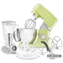 Sencor STM 6357GG kuchyňský robot, zelená