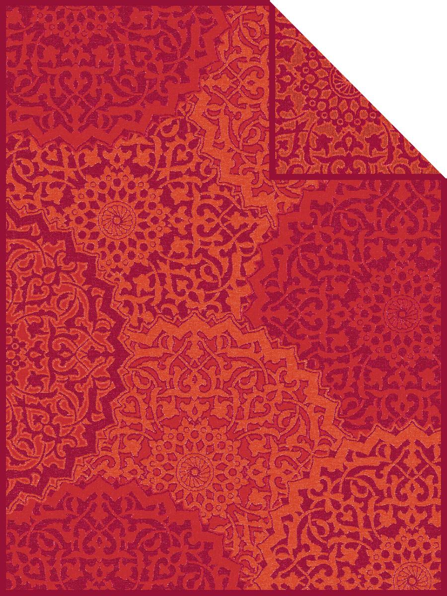 IBENA deka Kairo 1613/200 150 x 200 cm