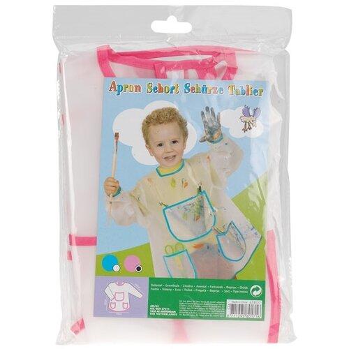 Halat copii Pockets, de desen, albastru