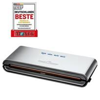 ProfiCook PC-VK1080 fóliahegesztő