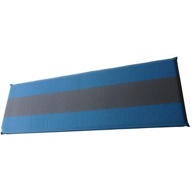 Samonafukovací karimatka 198 x 62,5 x 5 cm