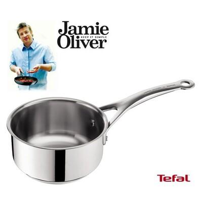 Tefal Jamie Oliver rendlík 16 cm