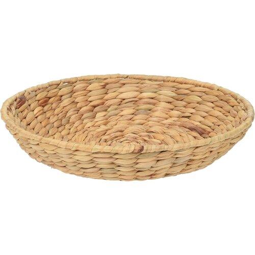 Dekorační košík Tepache, pr. 34 cm