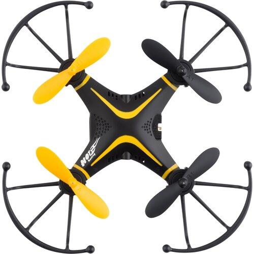 Buddy Toys BRQ 111 Dron 11, 10 x 10 x 3 cm