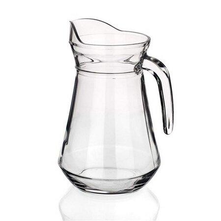 Carafa de sticlă ARC 1l