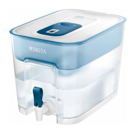 Brita Nádrž vodního filtru BRITA Flow