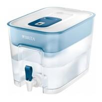 BRITA Flow vízszűrő edény