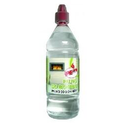 Severechoma - Biolieh 1 liter