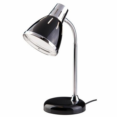 Grundig stolná lampa 45 cm