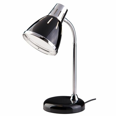 Grundig stolní lampa 45 cm