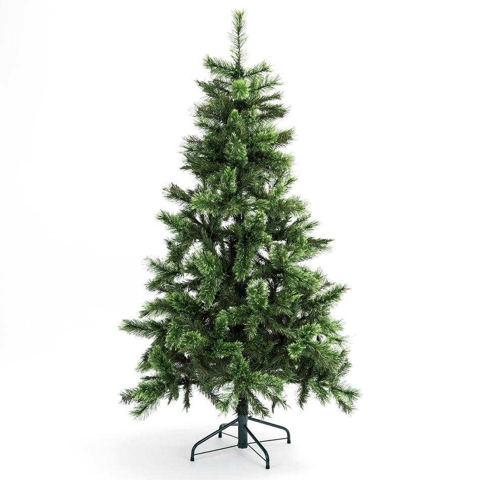 Vianočný stromček borovica kašmír 180 cm, HTH