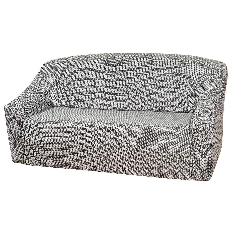 4Home Multielastický poťah na sedaciu súpravu Mosaic, 180 - 220 cm