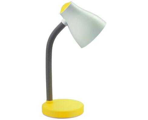 Profilite Stolní lampa Elis žlutá