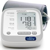 Omron M6 Comfort tlakoměr digitální