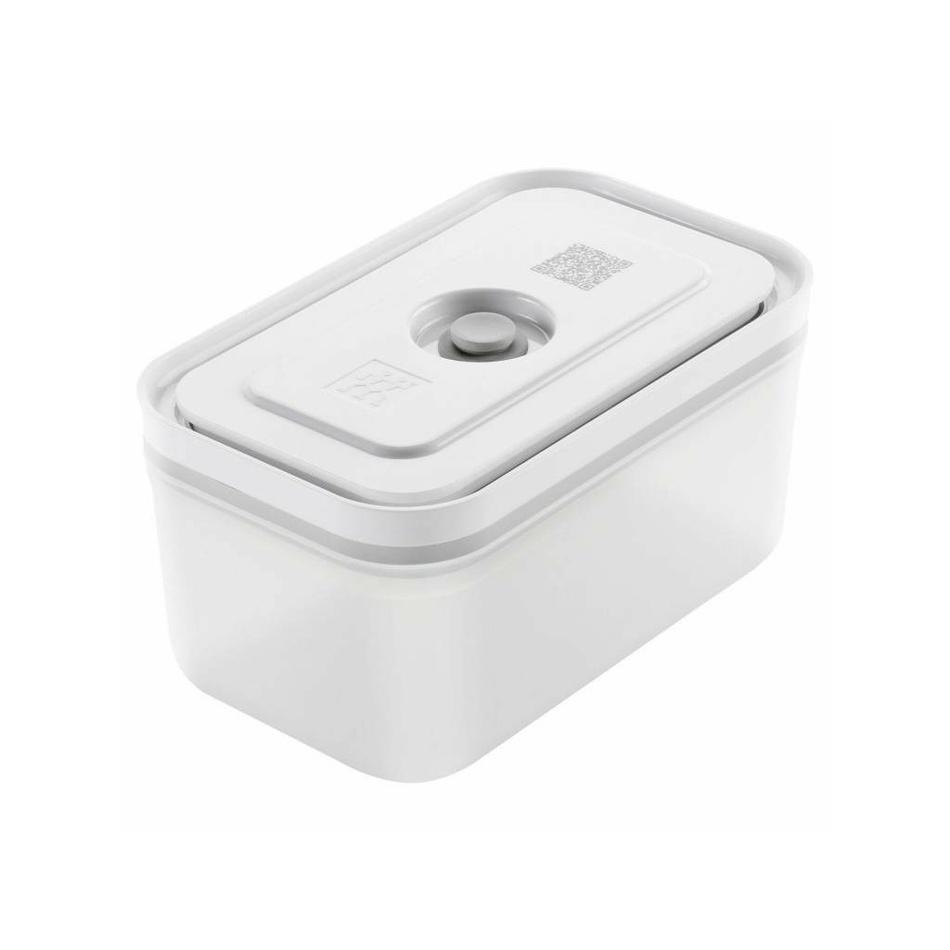 Zwilling Vacuum dóza na potraviny plastová M 1,1 l