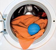 Eko-koule na praní