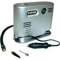 Mini kompresor EUFAB