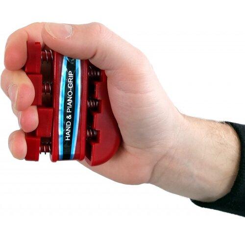 Posilňovač prstov, 9 cm