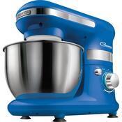 Sencor STM 3012BL stolný mixér modrá
