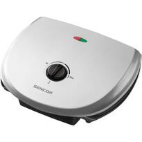 Sencor SBG 3701SL kontakt grill