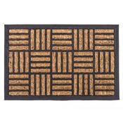 Venkovní rohožka Exotic obdélník, 40 x 60 cm