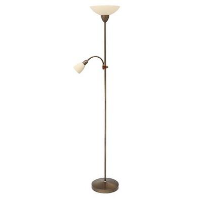 Rabalux 6978 Pearl classic stojací lampa