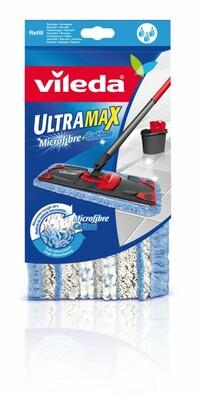 Vileda Ultramax Combi náhrada 139702