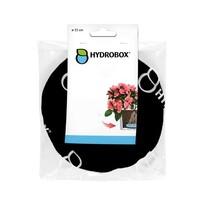 Benco Samozavlažovací vankúšik Hydrobox, pr. 15 cm