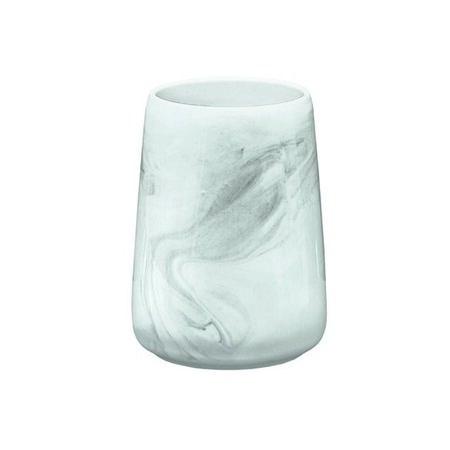 Kleine Wolke Téglik Marble, sivá
