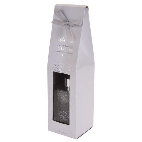 Vonný difuzér Marmande White ice, 80 ml