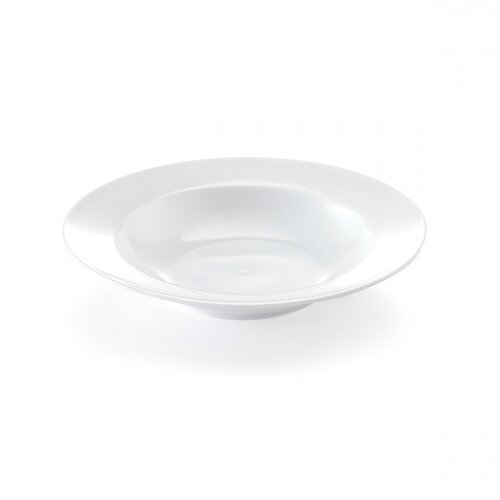 Tescoma Hlboký tanier LEGEND, 22 cm