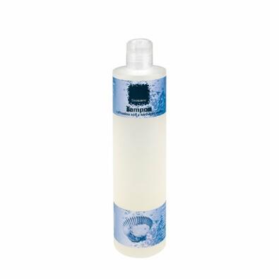 Seacare Šampón, 400 ml